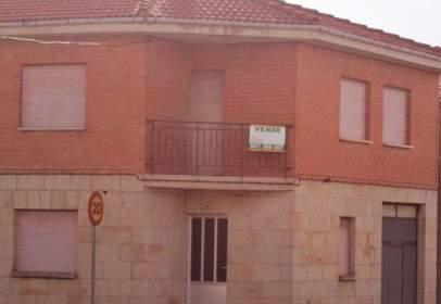 Casa a calle San Roque, nº 68