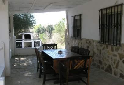 Casa en calle Pino