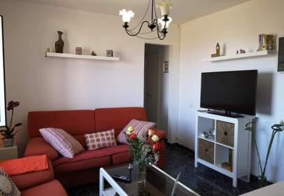 Apartment in calle de Faycán, nº 3
