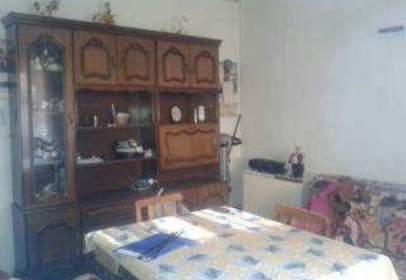Casa a calle del Ángel, nº 29