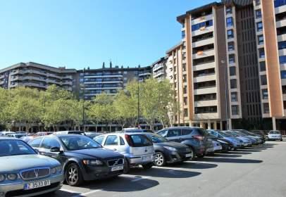 Apartament a Avenida Cesáreo Alierta, Zaragoza, nº 30