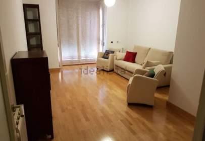 Apartament a calle del Barrilero