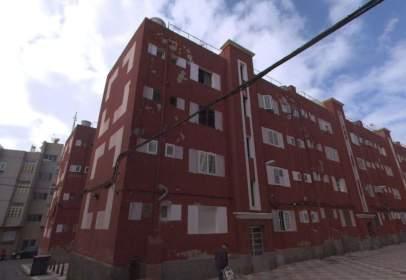 Apartament a calle Sol, nº 1
