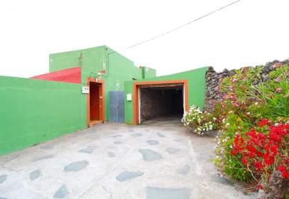 Casa en calle Fátima