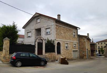 Casa adosada en Camino Hondo