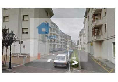 Apartamento en calle de Menéndez Pelayo