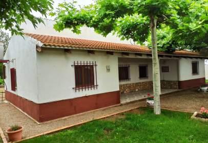 Casa en calle Diseminados Urbanizacion La Corona