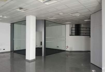186a8d1c681 Locales y oficinas de alquiler en Leganés