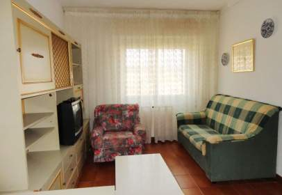 Penthouse in calle Mayor, nº 40