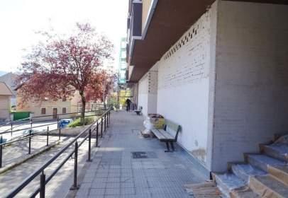 Local comercial en calle Dulantzi