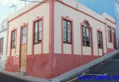 Casa en calle Molinos de Viento