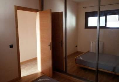 Apartamento en calle del Marqués de Valdeiglesias