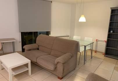 Duplex in Rambla de les Davallades