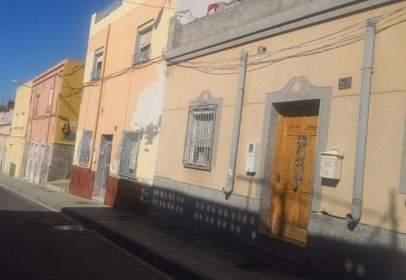 Casa en calle Ruano