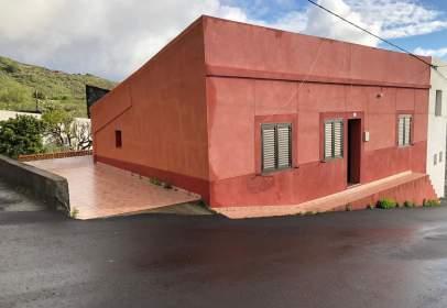 Casa en calle Fátima, nº 12