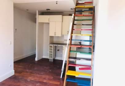 Apartamento en calle de Felipe de Abajo, Burgos