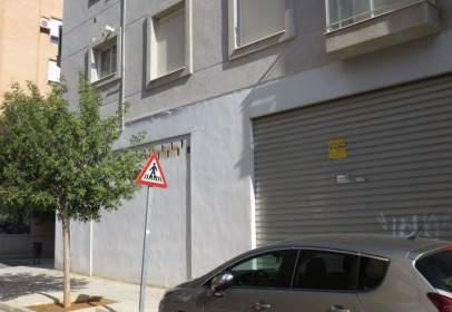 Local comercial en calle Rascanya On Marco Corneli