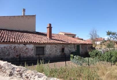 Casa a calle Salas