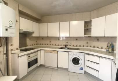 Apartamento en calle Bajada Canalejas, nº 6