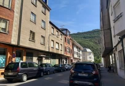 Building in calle Iglesia, nº 3