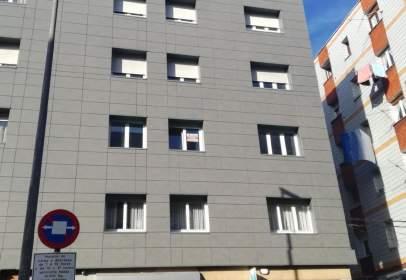 Apartamento en calle Conde Toreno, Gijón, nº 29