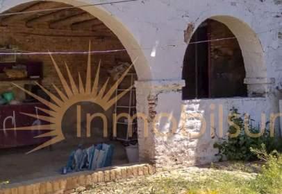 Casa pareada en Carrión de los Céspedes