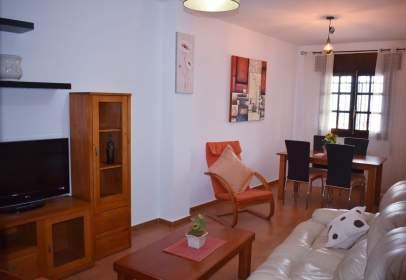 Apartamento en calle del Marqués de los Vélez, 26