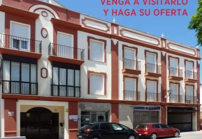 Dúplex en calle Padre Vicente Guerra