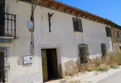 Casa pareada en calle Carretera Soria N-234, nº 480