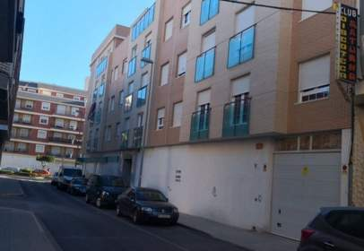 Apartment in calle V
