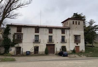 Apartamento en calle La Torreta