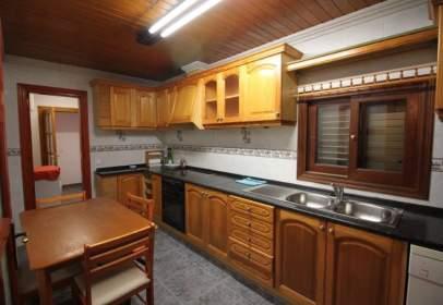 Casa en calle Sant Ferran