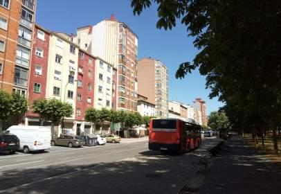 Apartamento en Paseo de Las Fuentecillas, Burgos
