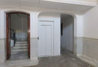 Duplex in Ciutat Vella