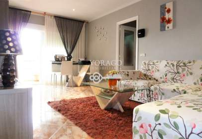 Apartamento en calle del Río Manzanares