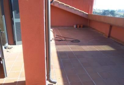 Dúplex en Carrer Muralla Del Castell
