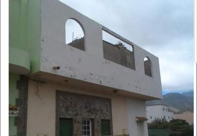 Casa en calle Tajinaste, nº 28