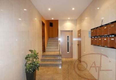 Apartment in calle Torres Quevedo, nº 7