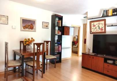 Apartament a Algete