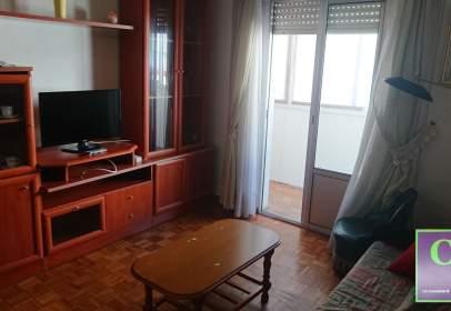 Apartamento en calle de la Perfección
