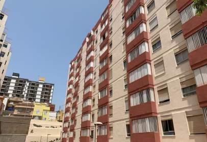 Apartment in calle de Juan García Álvarez, 2