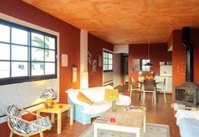 Apartament a calle La Carretta