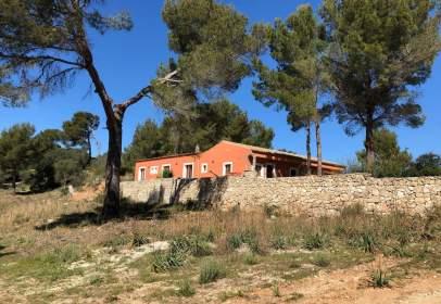 Casa en calle Poligono Poligon 23