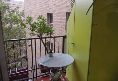 Apartamento en calle del Aviador Zorita, nº 8