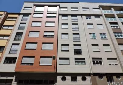 Apartament a calle del Camino de Santiago, 42, prop de Calle Mateo Garza