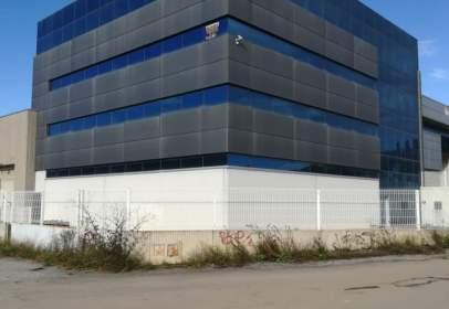 Office in Carretera de Rubi, nº 288