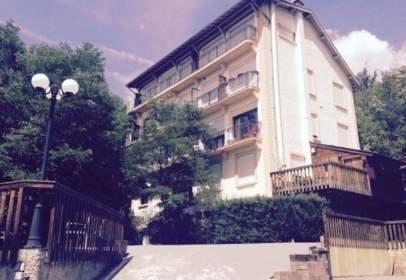 Apartamento en Ur
