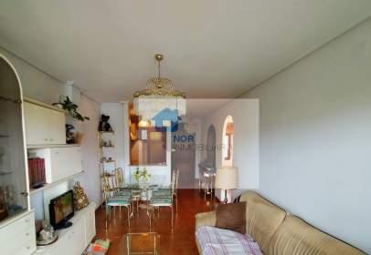 Apartamento en calle El Rano