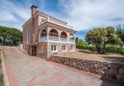 Casa a calle Gavilan