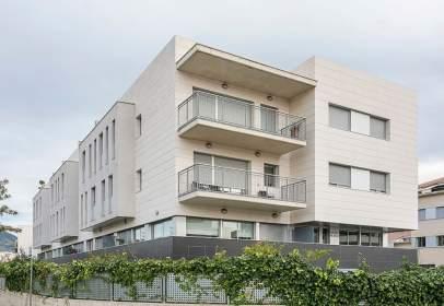 Duplex in calle Salvador Forment, nº 19